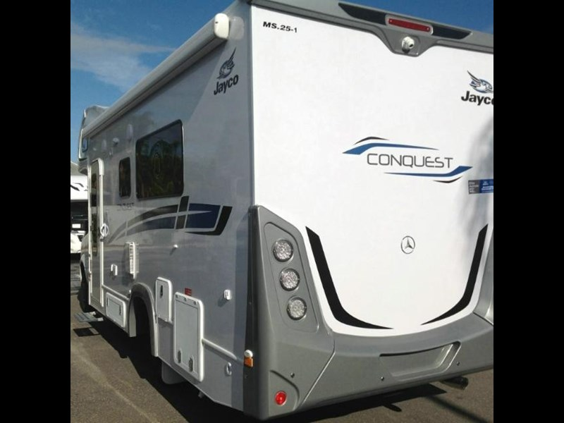 jayco conquest 358113 003