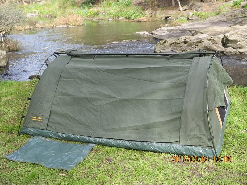 kylin campers the delphinus 359400 007