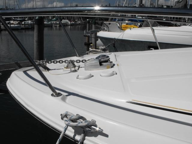 sea ray searunner 290 358998 007
