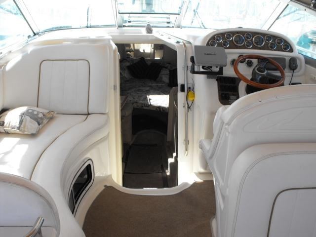 sea ray searunner 290 358998 015