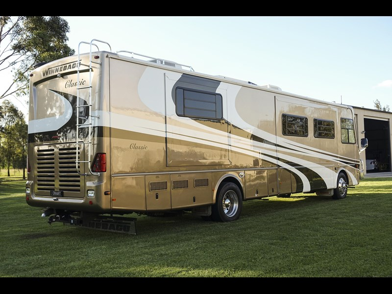 winnebago industries a4094 359890 007