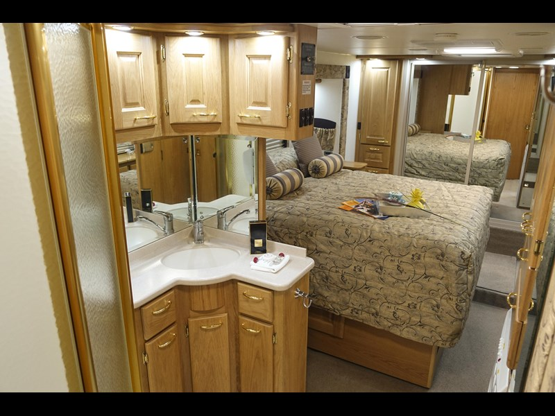 winnebago industries a4094 359890 017