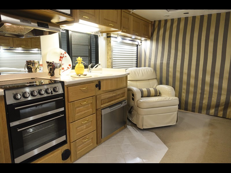 winnebago industries a4094 359890 005