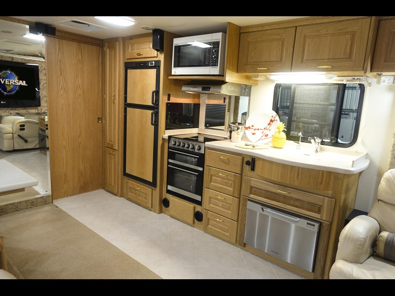 winnebago industries a4094 359890 025