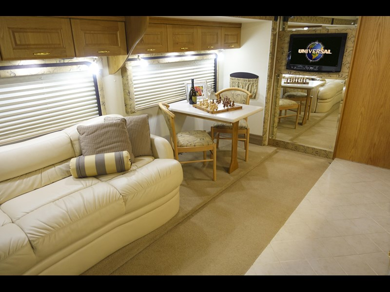 winnebago industries a4094 359890 029