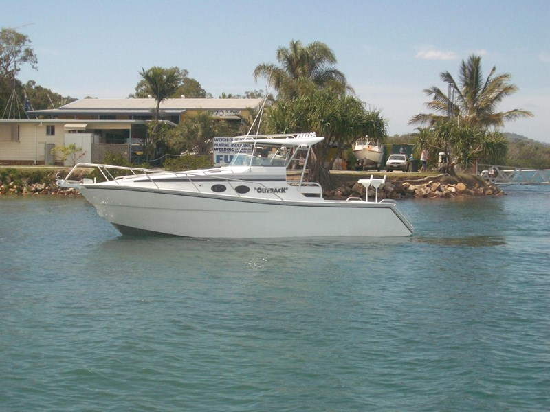 gs marine cruiser 360677 007