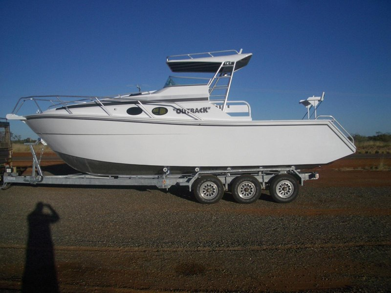 gs marine cruiser 360677 015