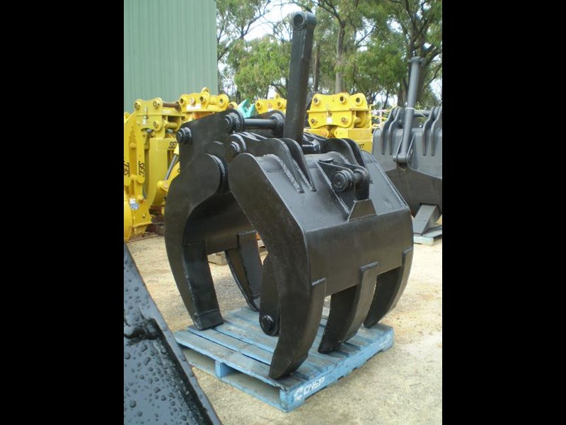 embrey 12 to 80 ton incl salmon jaws te 360794 001