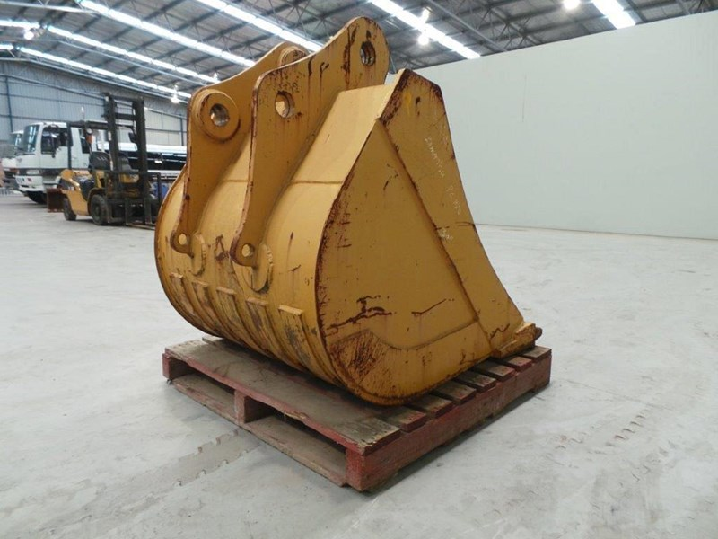 workmate 1000mm bucket 361104 009