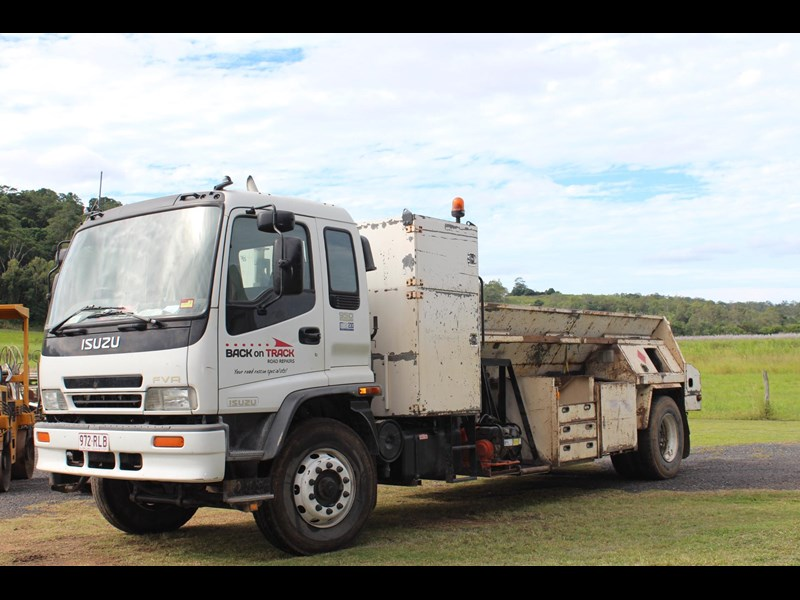 isuzu fvr950 long 361436 003