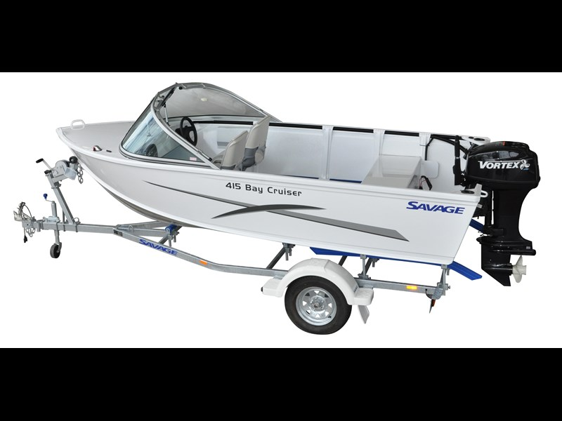 savage 415 bay cruiser 361537 001