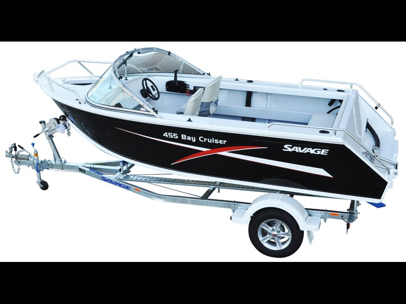savage 455 bay cruiser 361562 001