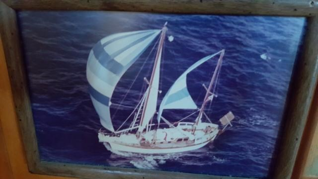 timber ketch 35 353746 019