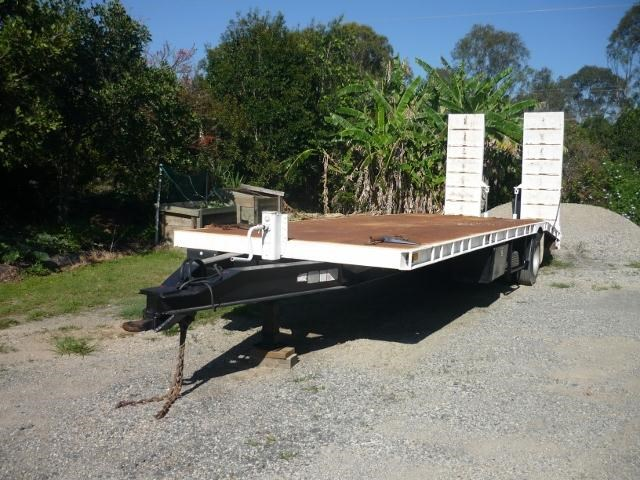 beavertail tag trailer 361723 002