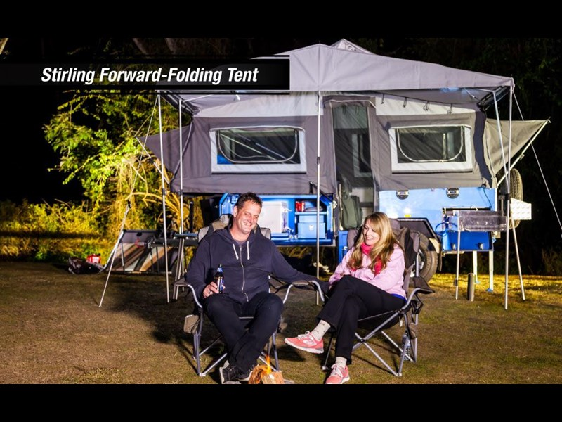ezytrail stirling se forward fold 362742 053