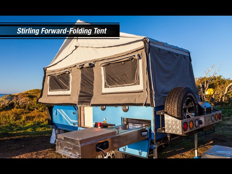 ezytrail stirling se forward fold 362742 055