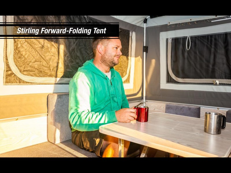 ezytrail stirling se forward fold 362742 061