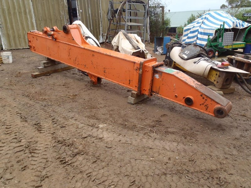 hitachi suit 20 tonner 362761 011