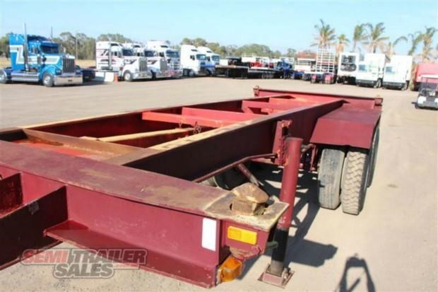 krueger semi 20ft skel trailer 354493 015