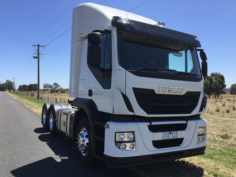 iveco stralis at450 363249 003