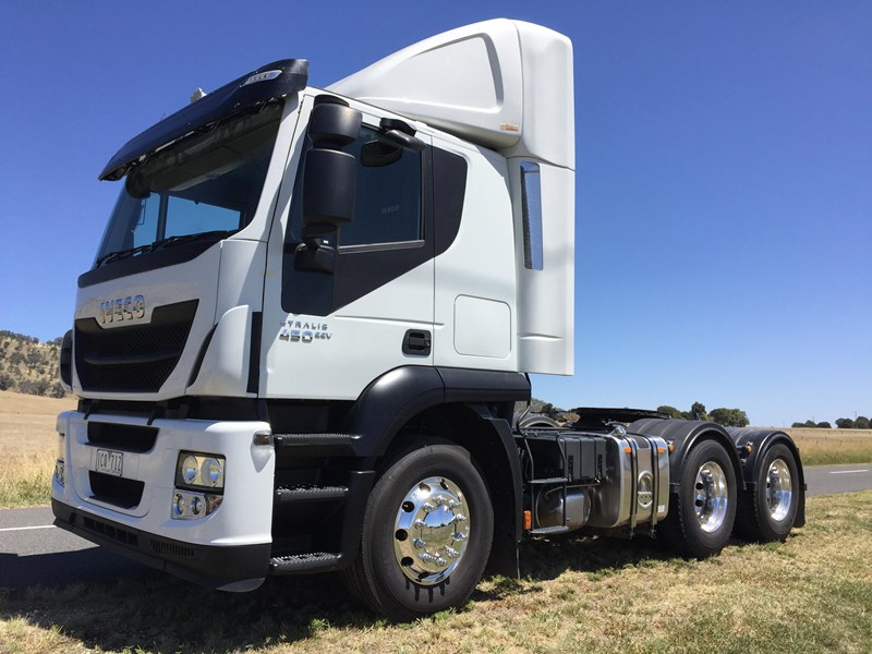iveco stralis at450 363249 009