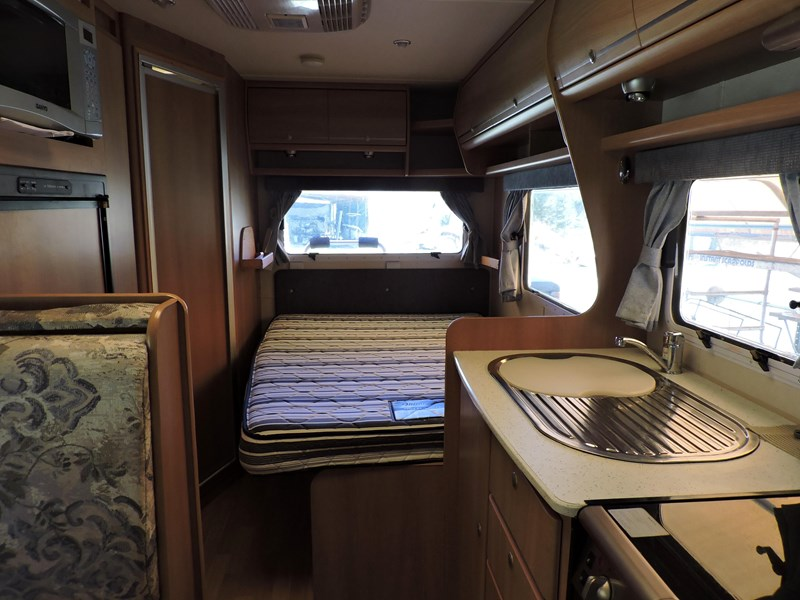jayco conquest fiat motorhome 357273 003