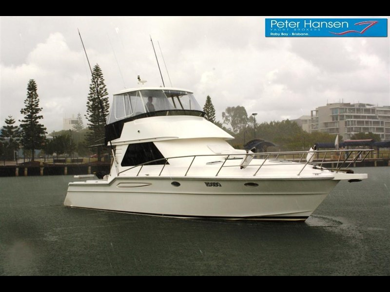 thomascraft 40 flybridge cruiser 364517 003