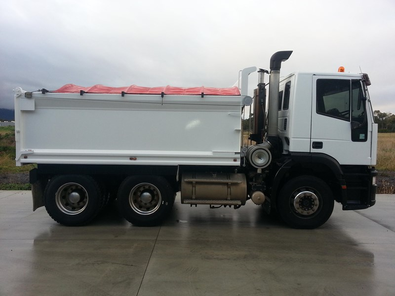 iveco mp4500 eurotech 364755 003