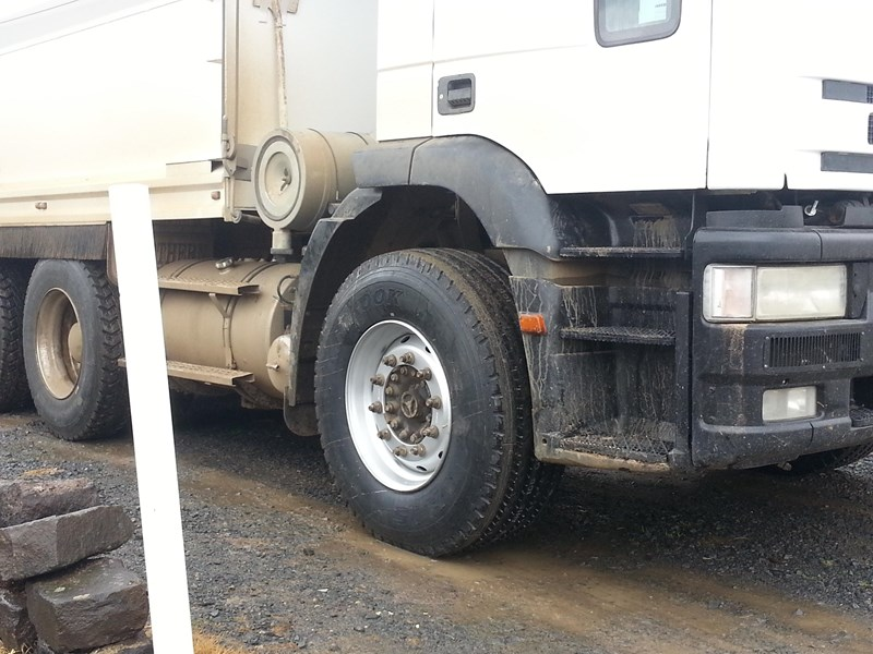 iveco mp4500 eurotech 364755 004