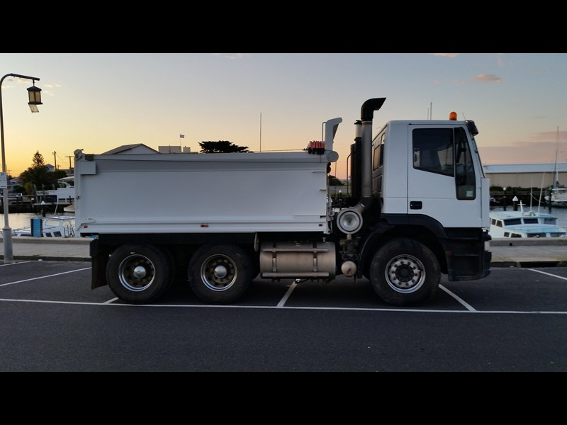 iveco mp4500 eurotech 364755 006