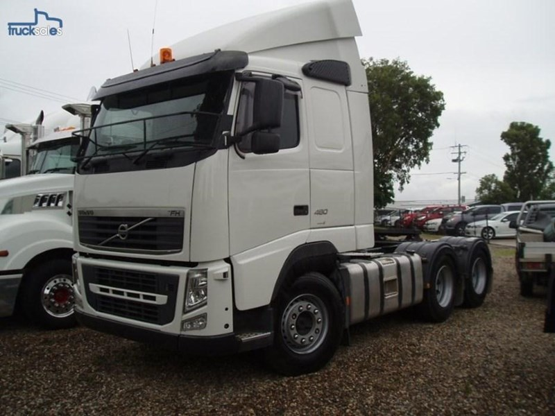volvo fh13 364937 001