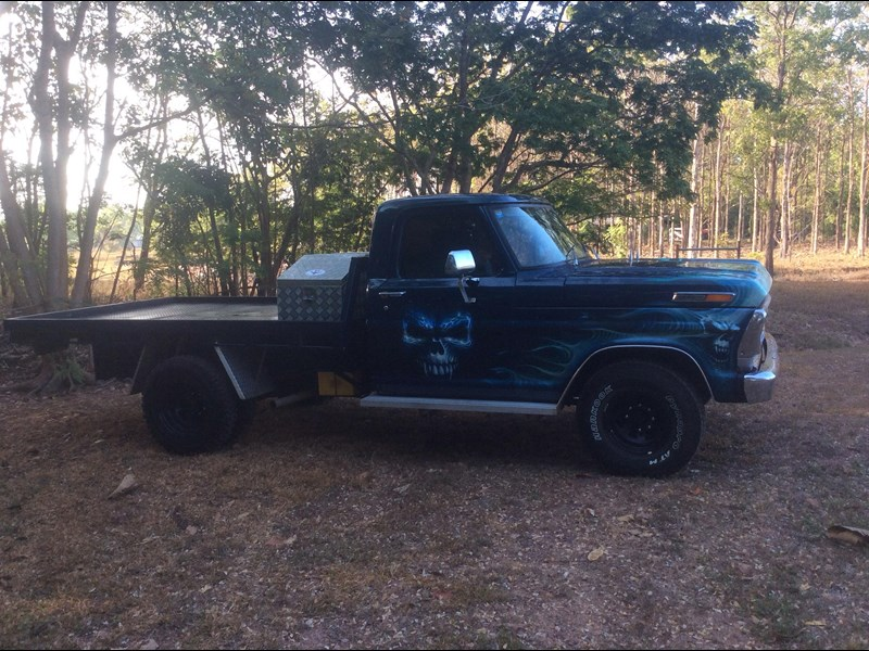 ford f250 367336 003