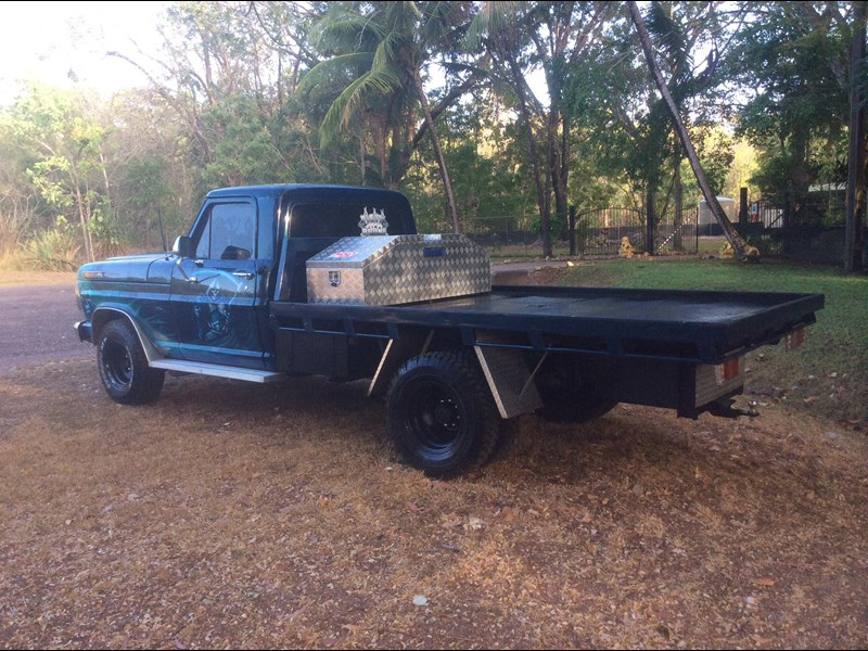 ford f250 367336 007