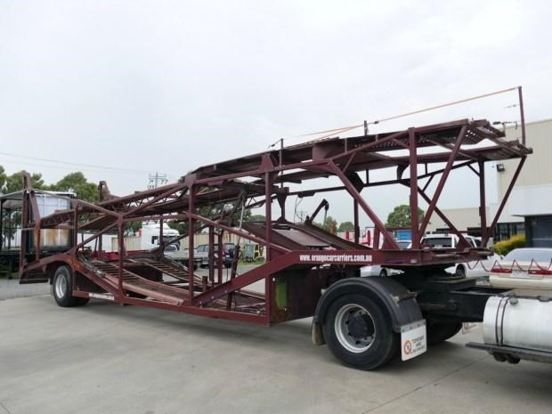 runge semi 6 car carrier 365028 005