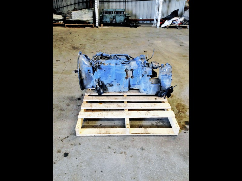 scania gearboxes 365077 003