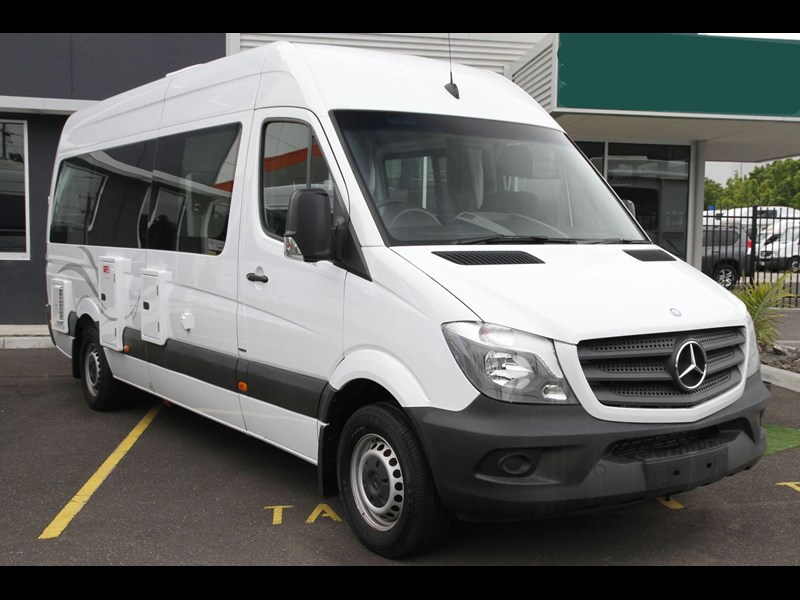 mercedes-benz sprinter 313cdi 365285 003