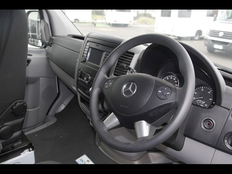 mercedes-benz sprinter 313cdi 365285 039