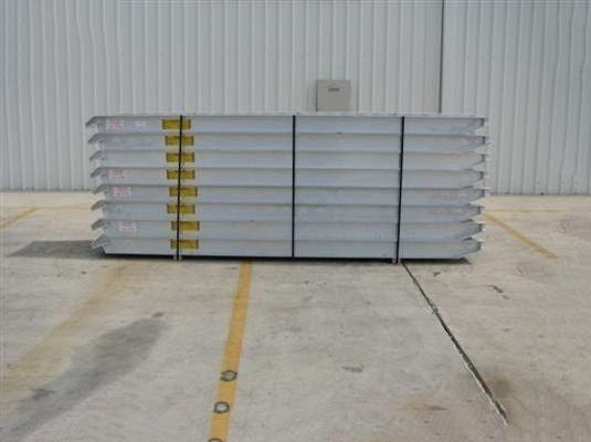 workmate 8 ton alloy loading ramps 365073 001