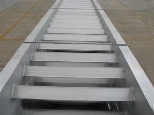 workmate 8 ton alloy loading ramps 365073 005