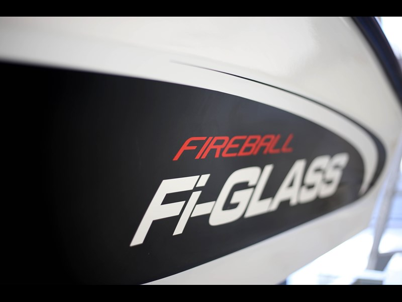 fi-glass fireball 349538 007