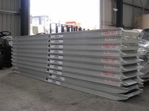 workmate alloy loading ramps 365662 001