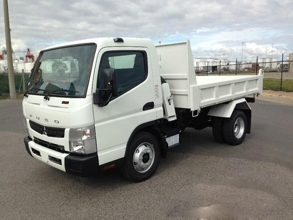 fuso canter 715 342732 001