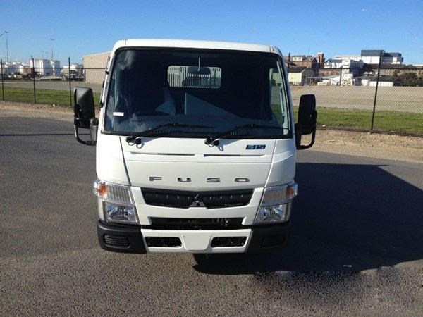 fuso canter 515 328910 005