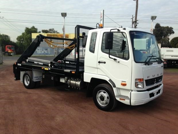 fuso fighter 341815 001