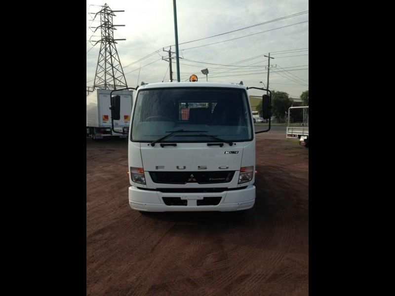 fuso fighter 341815 003