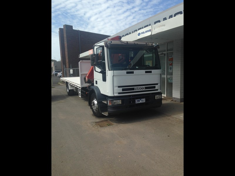 iveco other 365789 004