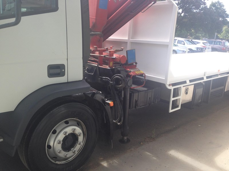 iveco other 365789 007