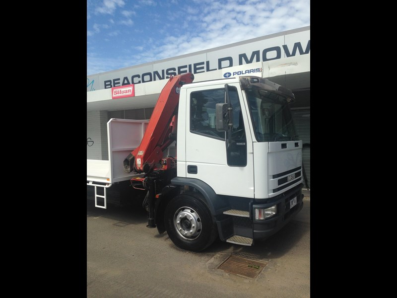 iveco other 365789 008