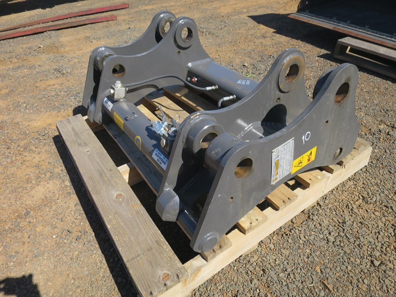 leonardi quickhitch to suit loader 365903 009
