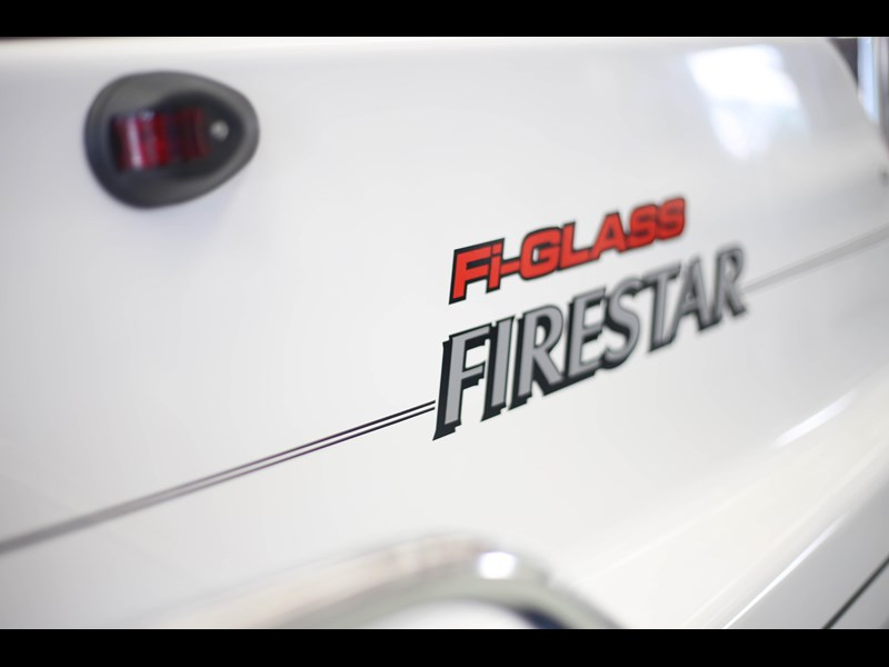 fi-glass firestar 366053 003